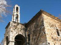 Церковь Святого Николая Чудотворца в Турции 3.jpg