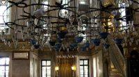 Мечеть Эйюп в Стамбуле 04.jpg