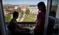 Босфорский университет в Стамбуле (3).jpg