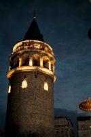 Башня Галата в Стамбуле.jpg
