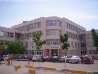 Университет в Измире Dokuz Eylül (1).jpg