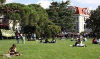 Босфорский университет в Стамбуле (7).jpg