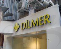 Dilmer_logo.jpg