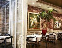 Ресторан-бар в Стамбуле Bird (1).jpg