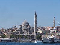 Новая Мечеть в Стамбуле 02.jpg