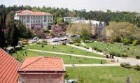 Босфорский университет в Стамбуле (1).jpg