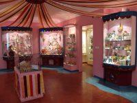 Музей игрушек в Стамбуле (15).jpg