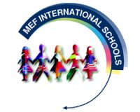 MEF International logo.jpg