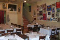 ресторан в Стамбуле Refik  (2).jpg