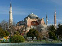 Собор Святой Софии в Стамбуле (7).jpg