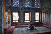 Дворец Топкапы в Стамбуле 03.jpg