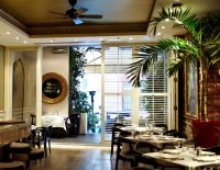 Ресторан-бар в Стамбуле Bird (2).jpg