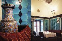 Ресторан Pandeli в Стамбуле (4).jpg