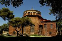 Церковь Святой Ирины в Стамбуле (6).jpg