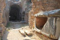 пещера семи спящих в Турции 1.jpg