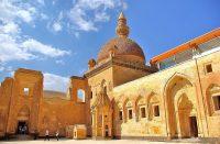 Дворец Исхак Паши (5).jpg