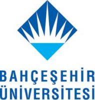 Университет Бахчешехир.jpg