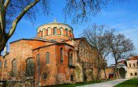 Церковь Святой Ирины в Стамбуле (7).jpg