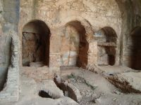 пещера семи спящих в Турции 3.jpg