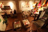 Ресторан Даб Этник | Dubb Ethnic Restoran