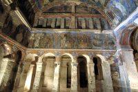 Церковь Токалы в Гереме 2.jpg