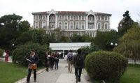 Босфорский университет в Стамбуле (6).jpg