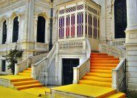 Дворец Йылдыз в Стамбуле 11.JPG
