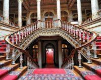 Дворец Долмабахче в Стамбуле 11.jpg
