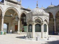 Новая Мечеть в Стамбуле 03.jpg
