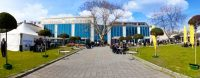 Университет Бахчешехир в Турции 06.jpg