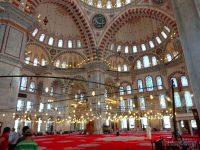 Мечеть Фатих в Стамбуле 09.jpg