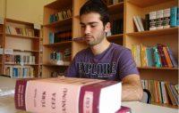 Университет Akdeniz в Турции 03.jpg