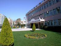 Университет в Измире Dokuz Eylül (2).jpg