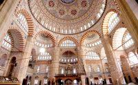 Мечеть Селимие 01.jpg