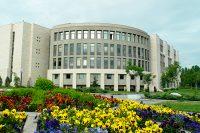 Университет в Анкаре Bilkent (10).jpg