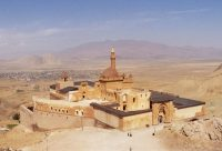 Дворец Исхак Паши (13).jpg