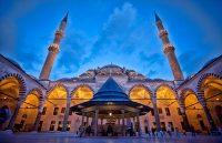 Мечеть Фатих в Стамбуле 06.jpg