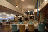 Рыбный ресторан Пескадор | Pescador Lara Balıkçısı