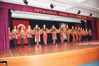 Университет Arel в Турции 07.jpg