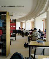 Университет в Анкаре Bilkent (9).jpg