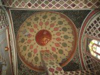 Дворец Топкапы в Стамбуле 19.jpg