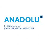 Центр здоровья Анадолу | Anadolu Sağlık Merkezi