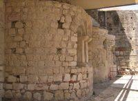Церковь Святого Николая Чудотворца в Турции.jpg