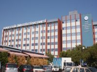 Университет в Измире Dokuz Eylül (5).jpg