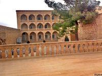 Монастырь Мор-Габриэль 2.jpg