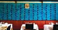 Ресторан Pandeli в Стамбуле (2).jpg