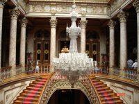 Дворец Долмабахче в Стамбуле 03.jpg