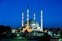 Мечеть Селимие 05.jpg