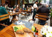 Кафе Фируз | Firuz Cafe