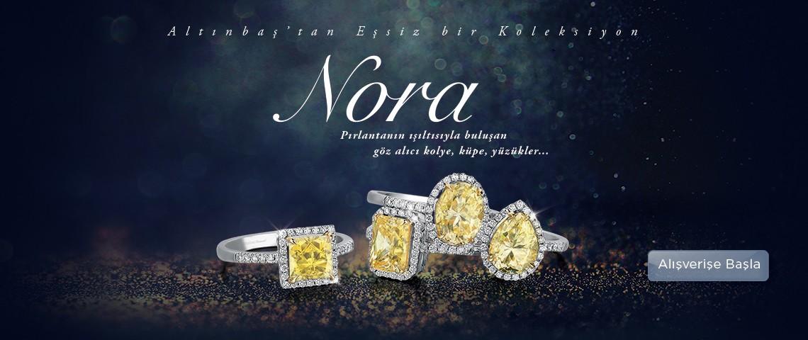 турецкие ювелирные бренды